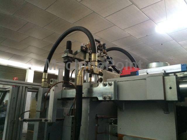 tms machine price
