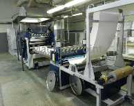 Go to Sheet monoextrusion lines MEAF