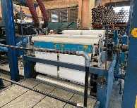 Go to Extrusion lines for coating STARLINGER Stacotec 1300