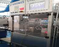 Go to Bottle inspector KRONES Linatronic K 713