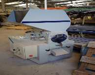 Go to Grinder - Granulator TALLERES TECNITORN -