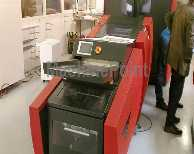 Go to Digital printing machines XEIKON 9800