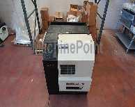Go to Air Compressors (Low Pressure) INGERSOLLRAND ML15