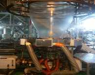 Go to Mono extrusion lines CMG LHE 80