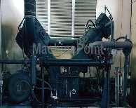 Go to Air Compressors (High Pressure) NEA 3TEV63