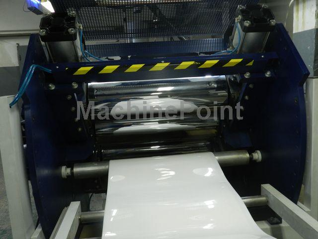 MEAF -  - Used machine - MachinePoint