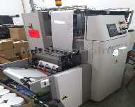 Go to Other Machine Types SOMA Bulldog K3513