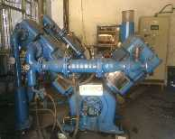 Go to Air Compressors (High Pressure) BELLIS & MORCOM VH9H3N