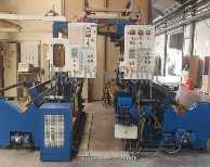Go to Coextrusion lines COVEX Coex