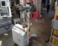 Go to Co-extruder A+G EXTRUSION CE 30