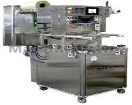 Go to Other machines for filling and packing ORICS VGF-100