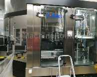 SIDEL SF SELECT BV 63  - MachinePoint