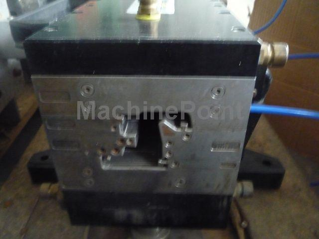TECHNOPLAST - Window profile tools - Used machine - MachinePoint
