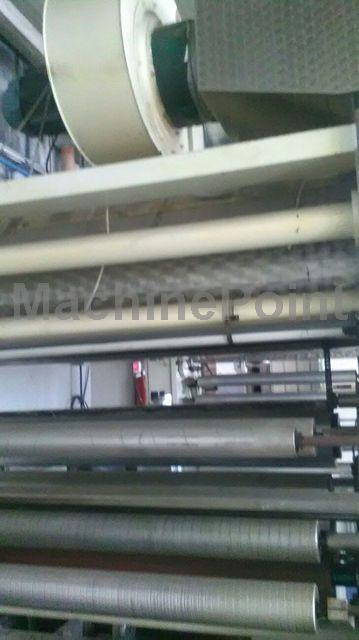 NORD MECCANICA - Combi Simplex - Used machine - MachinePoint
