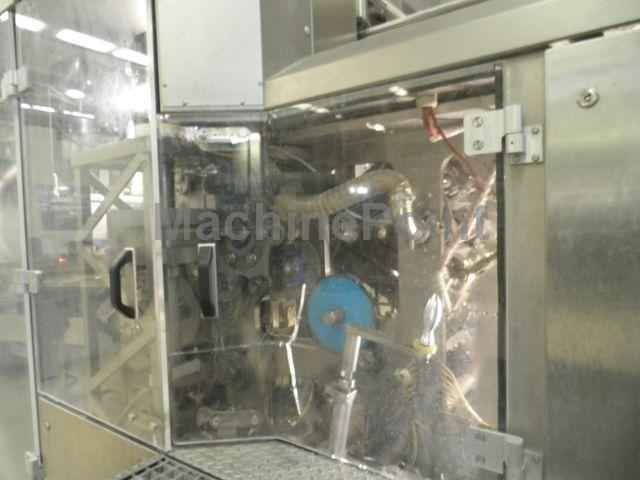 SIG Combibloc - CFA 206-32 - Used machine - MachinePoint