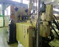 Go to  Injection molding machine from 500 T up to 1000 T HUSKY H500 RS65\55