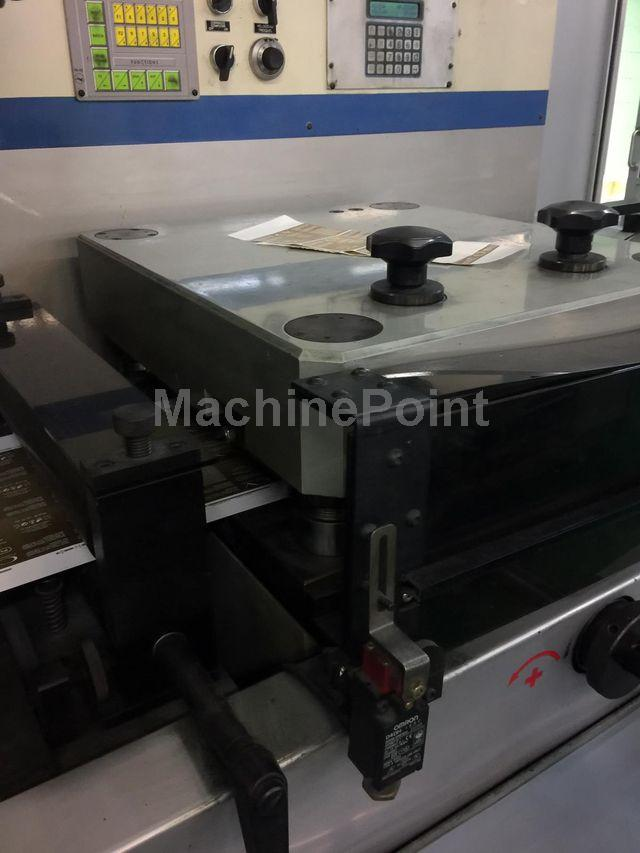 MIDA - MD 330 TR - Used machine - MachinePoint