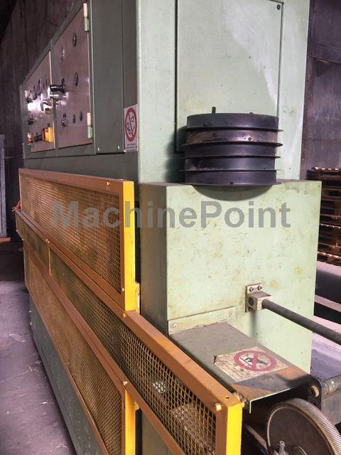 BANDERA - 20/110 - Used machine - MachinePoint