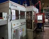 Go to Thermoforming machines GN 1914 DM