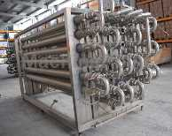 Go to Heat-Exchanger TETRA PAK Steriflow