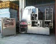 Go to Other carton filling machine IPI SA-50 1000