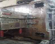 Go to  Injection molding machine from 1000 T HEMSCHEIDT HEMSCHEIDT 11400 /1250H