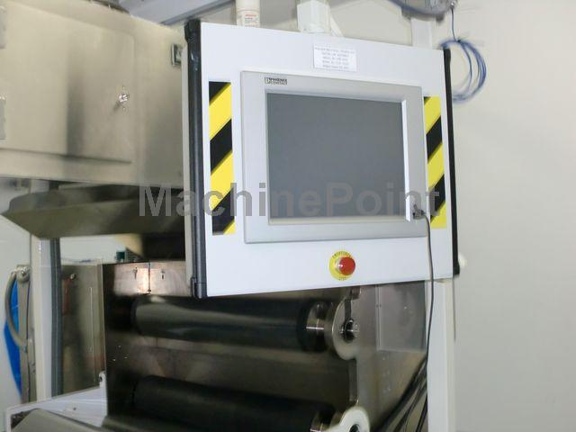 FRONTIER - CEB 500 - Used machine - MachinePoint