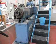 Go to Extrusion line for PVC profiles BAUSANO MD2/66c19 AK