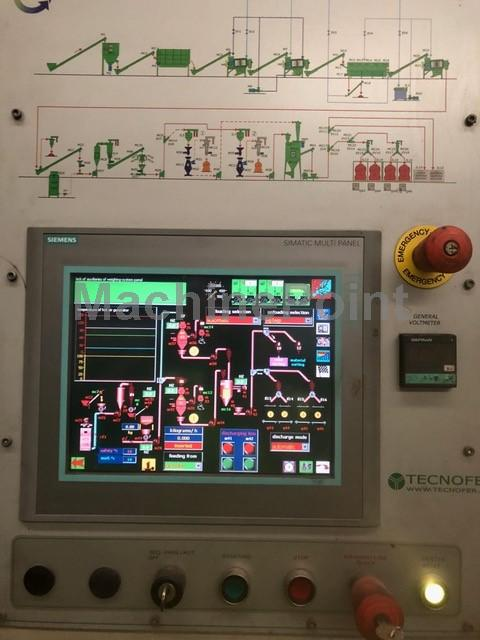 TECNOFER -  - Used machine - MachinePoint