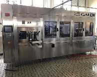 Go to Other carton filling machine GALDI RG250 HF