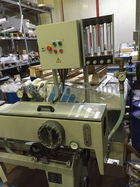 INDUSTRIE GENERALI -  ø 40 mm - Used machine - MachinePoint