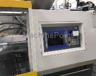 Go to  Injection molding machine up to 250 T  BATTENFELD BA 500/200 CDK