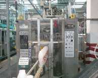 Go to Extrusion Blow Moulding machines from 10 L TECHNE System 15000 S COEX 3