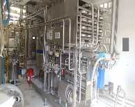Go to Pasteurizer PETEK PPPeT-4000-CO