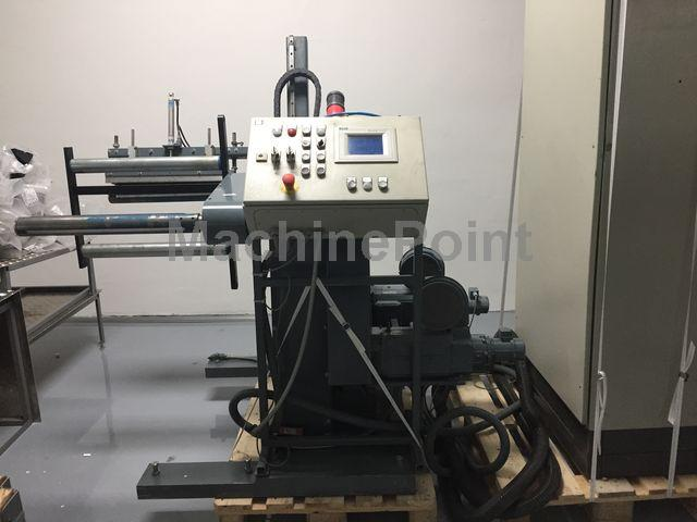 MAVECO -  - Used machine - MachinePoint