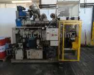 Go to Extrusion Blow Moulding machines up to 2 L  AUTOMA AT07D