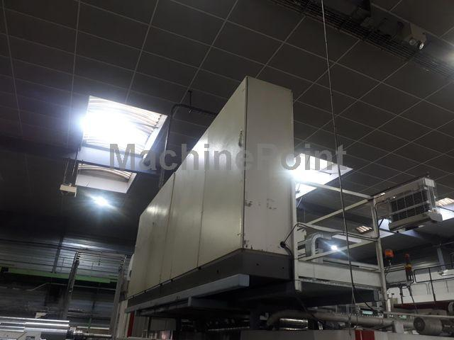 COMEXI - FJ 2108 - Used machine - MachinePoint