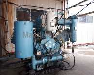 Go to Air Compressors (High Pressure) BELLIS & MORCOM WH28 H3N