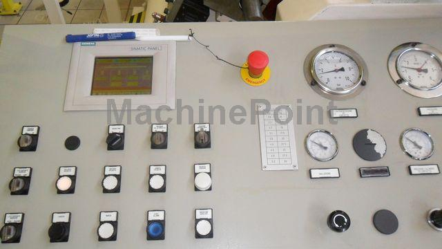COLINES - 1800 - Used machine - MachinePoint