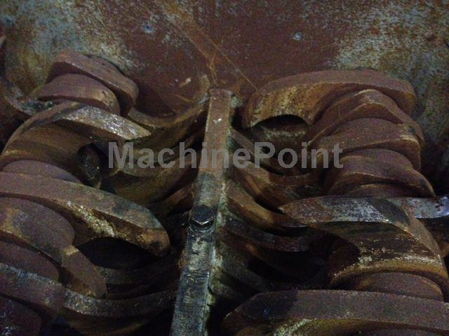 ECP -  - Used machine - MachinePoint