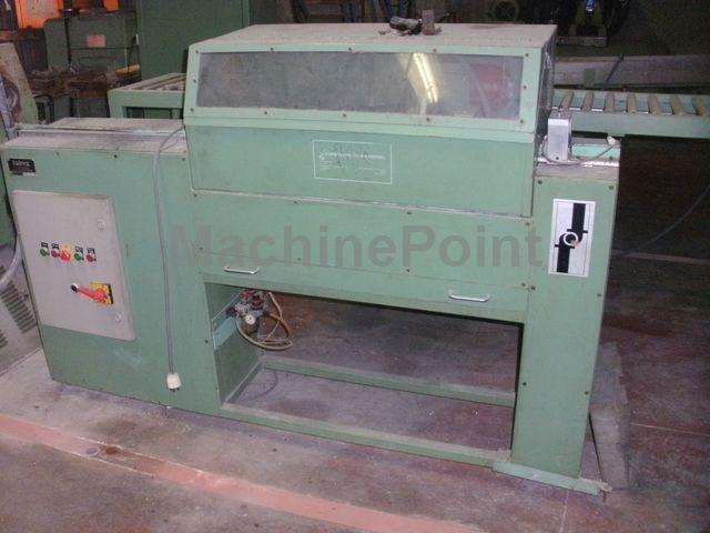 FAIREX - 60-26 - Used machine - MachinePoint