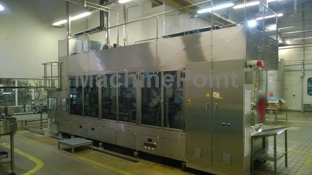 ELOPAK - S-SS80HA - Used machine - MachinePoint