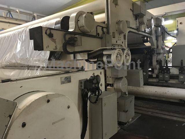 ATLAS - CW 960 AP - Used machine - MachinePoint