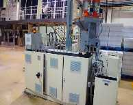 Go to Extrusion lines for cosmetic tubes BREYER  HINTERKOPF THE60X30D -  HINTERKOPF K080