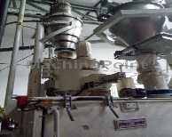 Go to Combination mixers PLASMEC TRM-300/RFO-1000