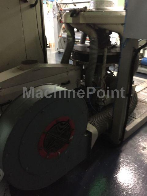 CMG -  - Used machine - MachinePoint