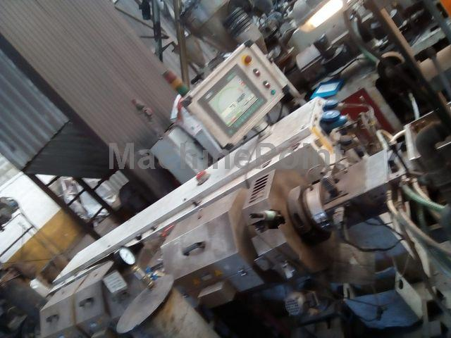 BAUSANO - MD 90/36 Plus - Used machine - MachinePoint