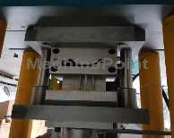 Go to Profile machining center  Hangzhou Zhongyan Roll Forming