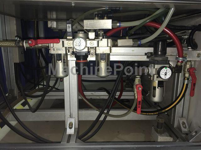 DUBUIT - 308 - Used machine - MachinePoint