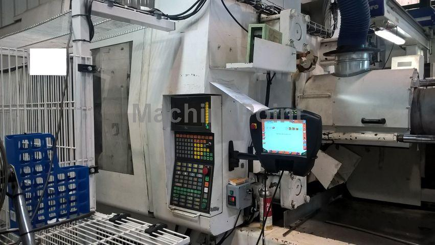 SANDRETTO - Otto 3170/440 - Used machine - MachinePoint